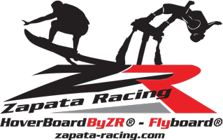 Zapata Racing - Flyboard, Hoverboard, Jet Pack