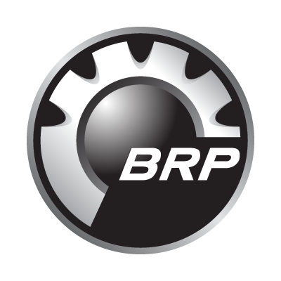 BRP - Bombardier Recreational Products